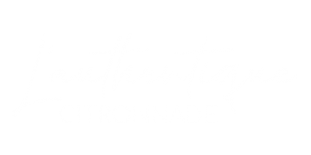 AUTHENTIQUE-CITRONNADE-BLANC